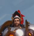 Fernando Head Default.png