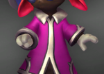 Moji Rose Petal Icon.png