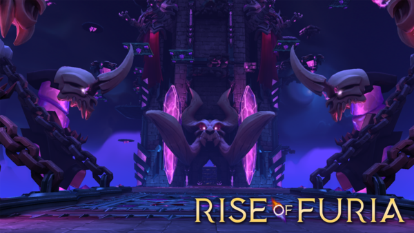 Rise of Furia Promo.png