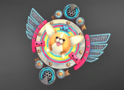 Ying Weapon Street Style's Beat Icon.png