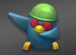 Death Stamp Cluck'em Icon.png