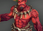 Grohk Brimstone Icon.png