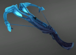 Cassie Weapon Cosmic Crossbow Icon.png