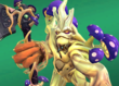 Grover Collection Doom Shroom Icon.png