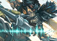 Sha Lin Voice Outlaw.png