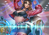 Ying Voice Street Style.png