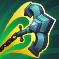 Ability Dredge Anchor.png