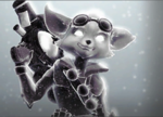 Pip Collection Obsidian Icon.png