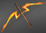 Sha Lin Weapon Rekt Great Bow Icon.png