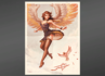 All Spray Pinup Furia Icon.png