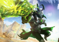 Androxus Collection X Icon.png