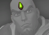 Buck Head Envy Sigil Icon.png