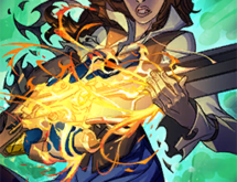 Card Inner Fire.png