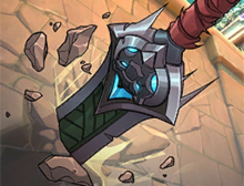 Card Making the Cut.png