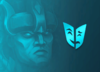 Terminus Emote Icon.png