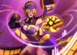 Seris Collection Remix Icon.png