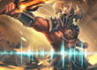 Zhin Voice Conqueror.png