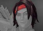 Sha Lin Head Default Icon.png