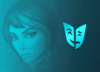 Vivian Emote Icon.png