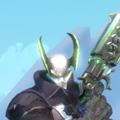Androxus Head X.png