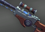 Kinessa Weapon Default Sniper Rifle Icon.png