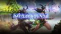 Loading Battlegrounds.png