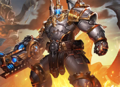 Atlas Collection Legionnaire Icon.png