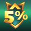 BP 5% Boost.png