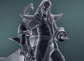 Jenos Collection Obsidian Icon.png