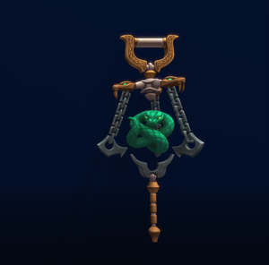 Seris Weapon Jade Priestess' Idol.png
