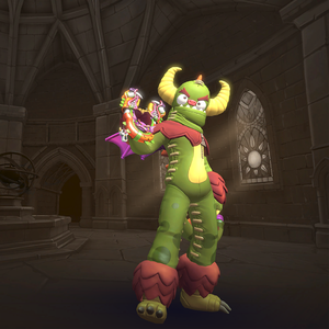 Talus Trick or Treat.png
