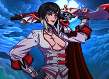 Vivian Collection Contessa Icon.png