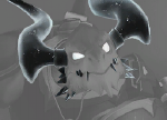 Drogoz Accessories Obsidian Shackles Icon.png