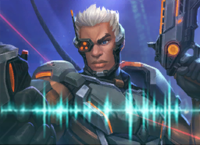 Lex Voice Covert Ops.png