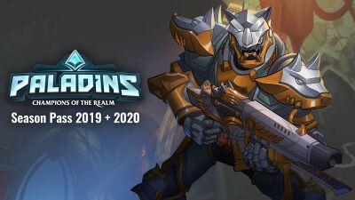 Seaon Pass 2019 - 2020 Promo.jpg