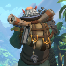 Torvald Accessories Historian's Rucksack.png