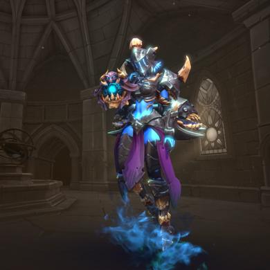 Ying Death Speaker.png