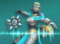 Ying Voice Replicant.png