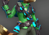 Pip Infiltrator Icon.png