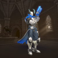 Androxus Stage 4.png