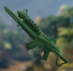 Viktor Weapon Code Green Ar-Melee.png