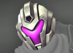 Kinessa Head Star Silver Helm Icon.png