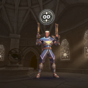 Lex MVP Mastery Pose.png