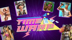 Time Warp Promo.png