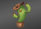 All Spray Prickly Prancer Icon.png