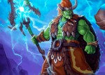 Grohk Collection Beast Icon.png