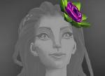 Inara Head Amethyst Blossom Icon.png