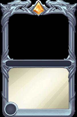 CardSkin Frame OB67 Silver Legendary.png