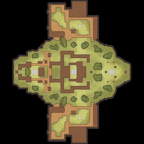 Minimap Temple Ruins.png