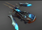 Skye Weapon Default Wrist Crossbow Icon.png